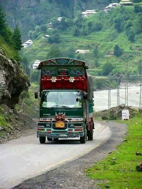 Pakistan-Zindabbad-Photo-Mohammad-Waseem-Jara-1