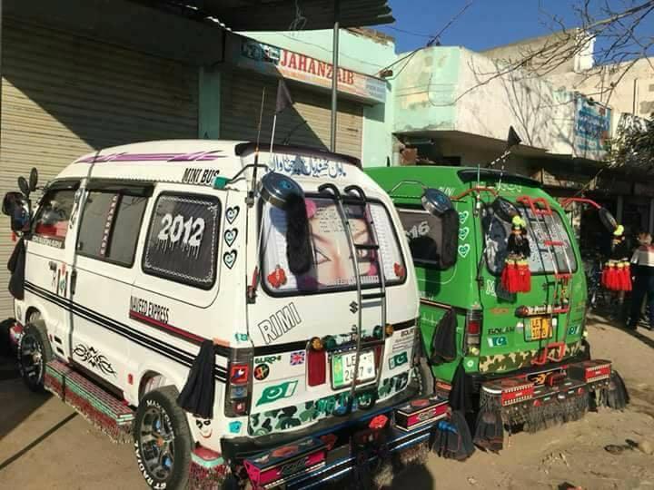 Pakistan-Zindabbad-Photo-Mohammad-Waseem-Jara-2