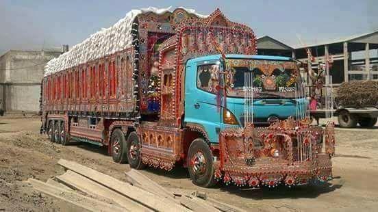 Pakistan-Zindabbad-Photo-Mohammad-Waseem-Jara-3