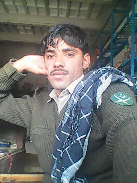 Mohammad-Waseem-Jara
