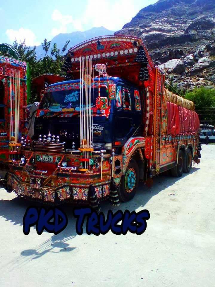 Pakistan-Zindabbad-Photo-Mohammad-Waseem-Jara-11