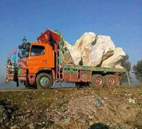 Pakistan-Zindabbad-Photo-Mohammad-Waseem-Jara-12