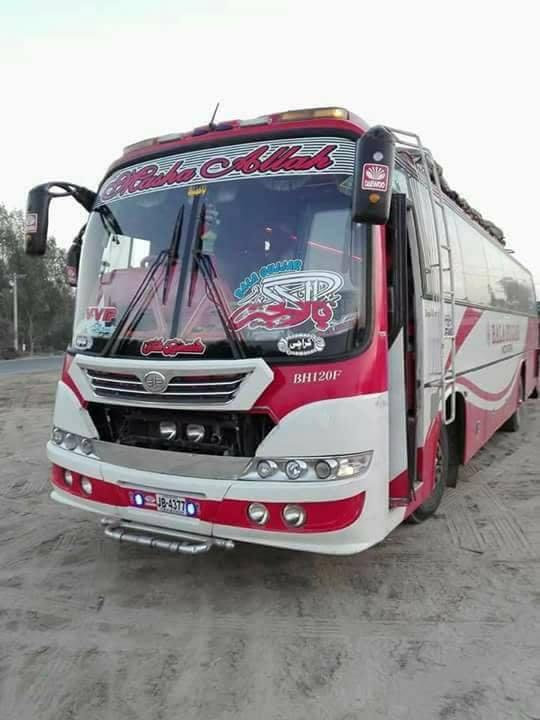 Pakistan-Zindabbad-Photo-Mohammad-Waseem-Jara-13