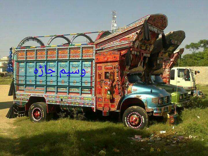 Pakistan-Zindabbad-Photo-Mohammad-Waseem-Jara-16