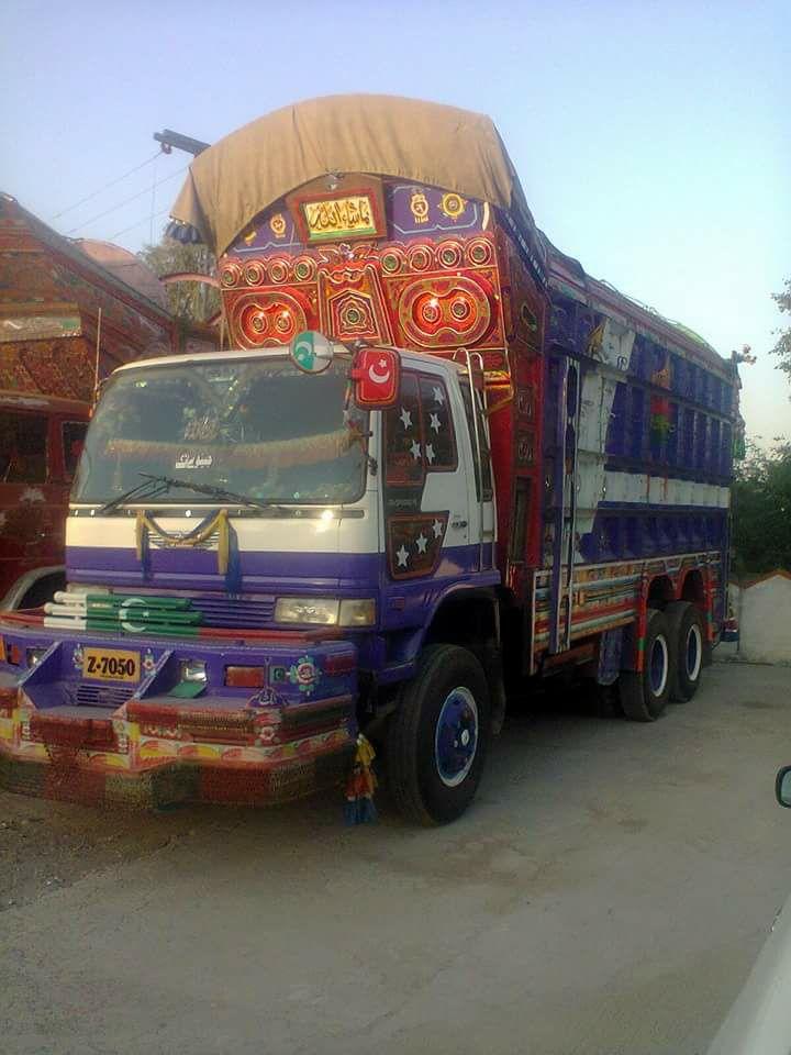 Pakistan-Zindabbad-Photo-Mohammad-Waseem-Jara-17