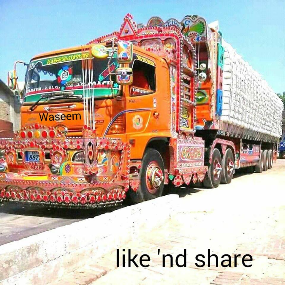 Pakistan-Zindabbad-Photo-Mohammad-Waseem-Jara-23