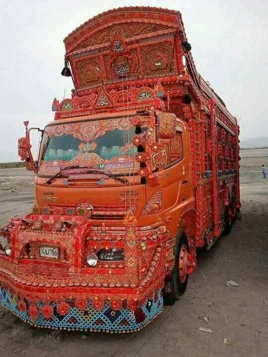 Pakistan-Zindabbad-Photo-Mohammad-Waseem-Jara-26