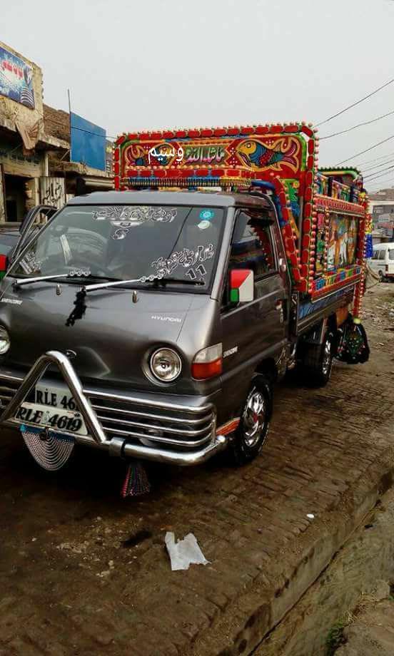 Pakistan-Zindabbad-Photo-Mohammad-Waseem-Jara-27
