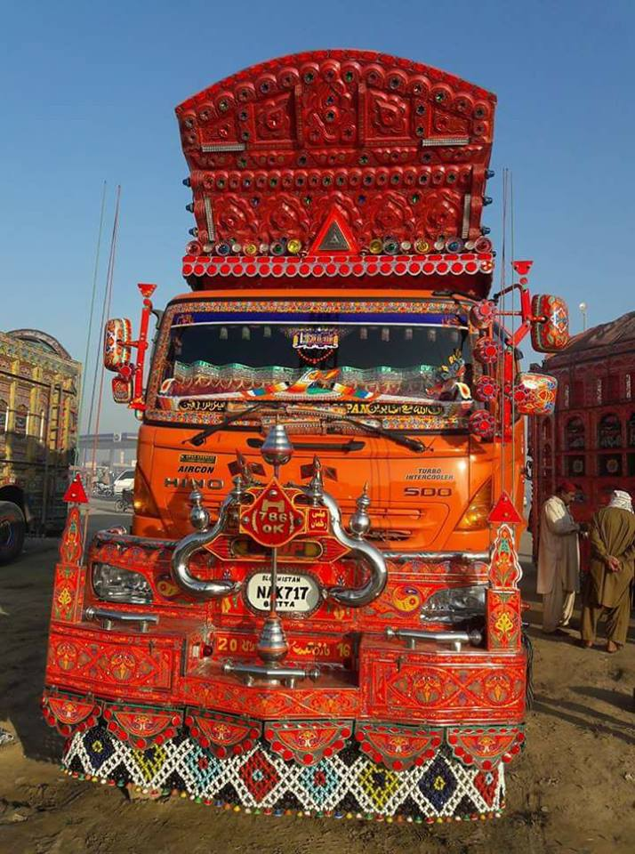 Pakistan-Zindabbad-Photo-Mohammad-Waseem-Jara-31