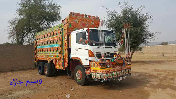 Pakistan-Zindabbad-Photo-Mohammad-Waseem-Jara-32