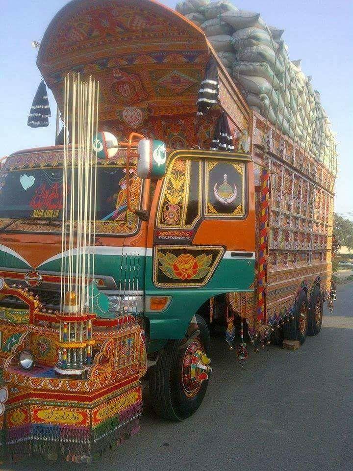 Pakistan-Zindabbad-Photo-Mohammad-Waseem-Jara-33