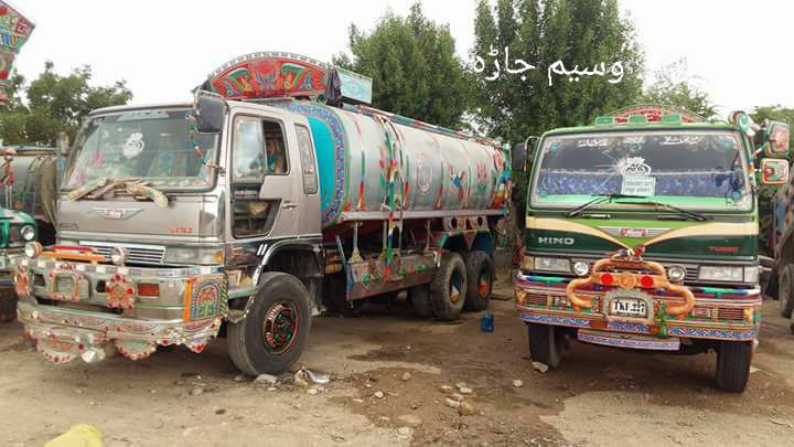 Pakistan-Zindabbad-Photo-Mohammad-Waseem-Jara-34