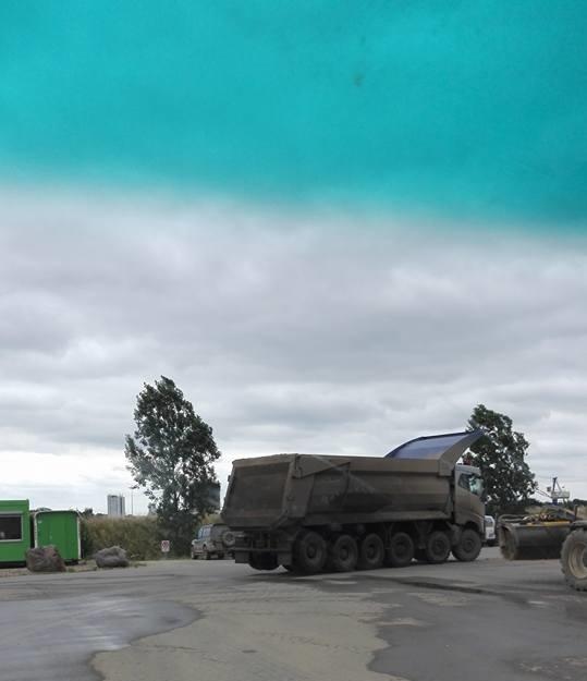 volvo-12x6-750-PK-4-75-hoog-laadvermogen-ca-80-ton-leeggewicht-ca-25-ton-18-6-2018-5