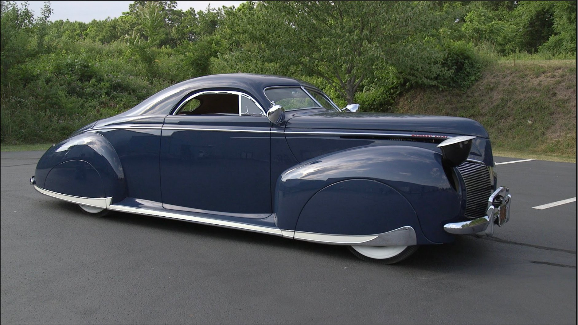 1940-Mercury-Sport-Coupe-custom