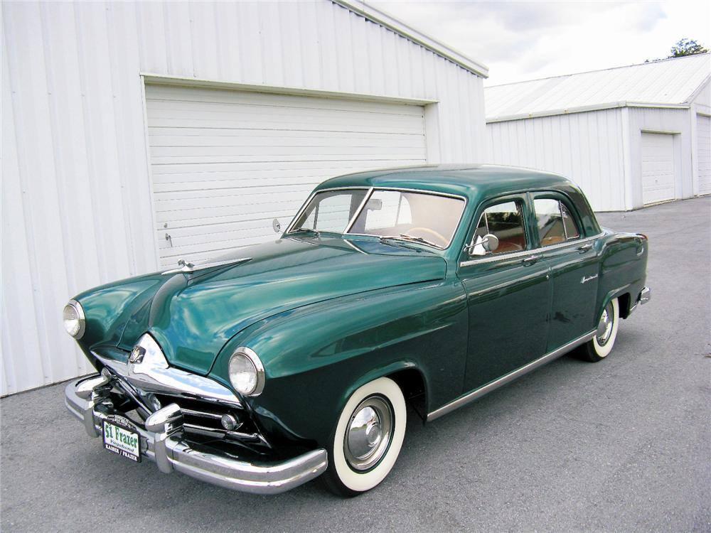 1951-Frazer-4-Door-Vagabond-1