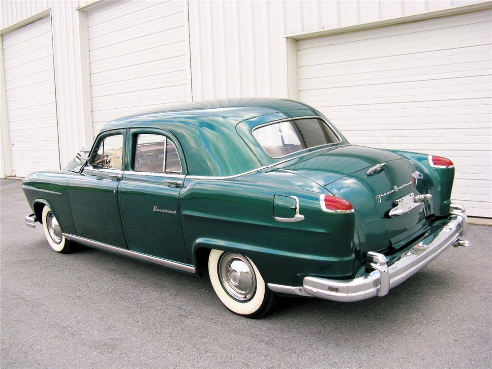 1951-Frazer-4-Door-Vagabond-2