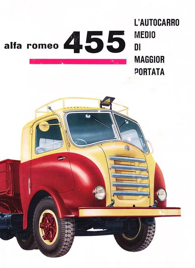 Alfa-Romeo-455