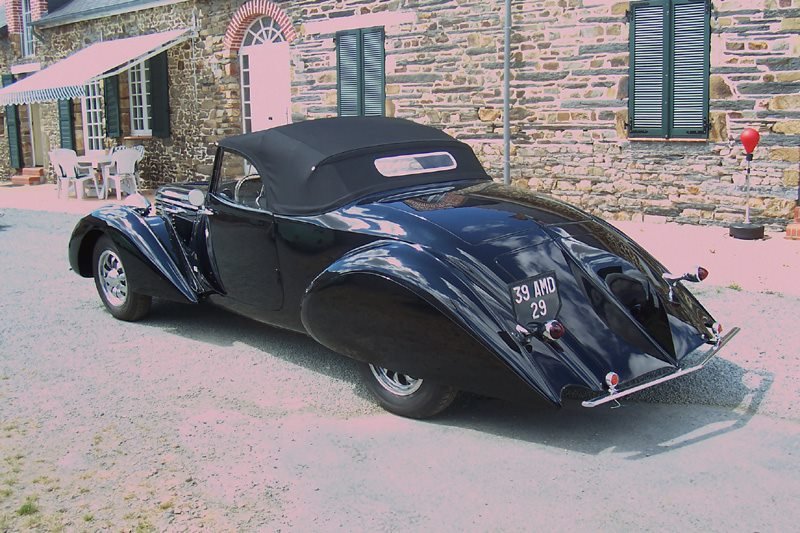 Citroen-11B-Traction-Avant-Cabriolet-by-Carrosserie-Clabot-1937-1