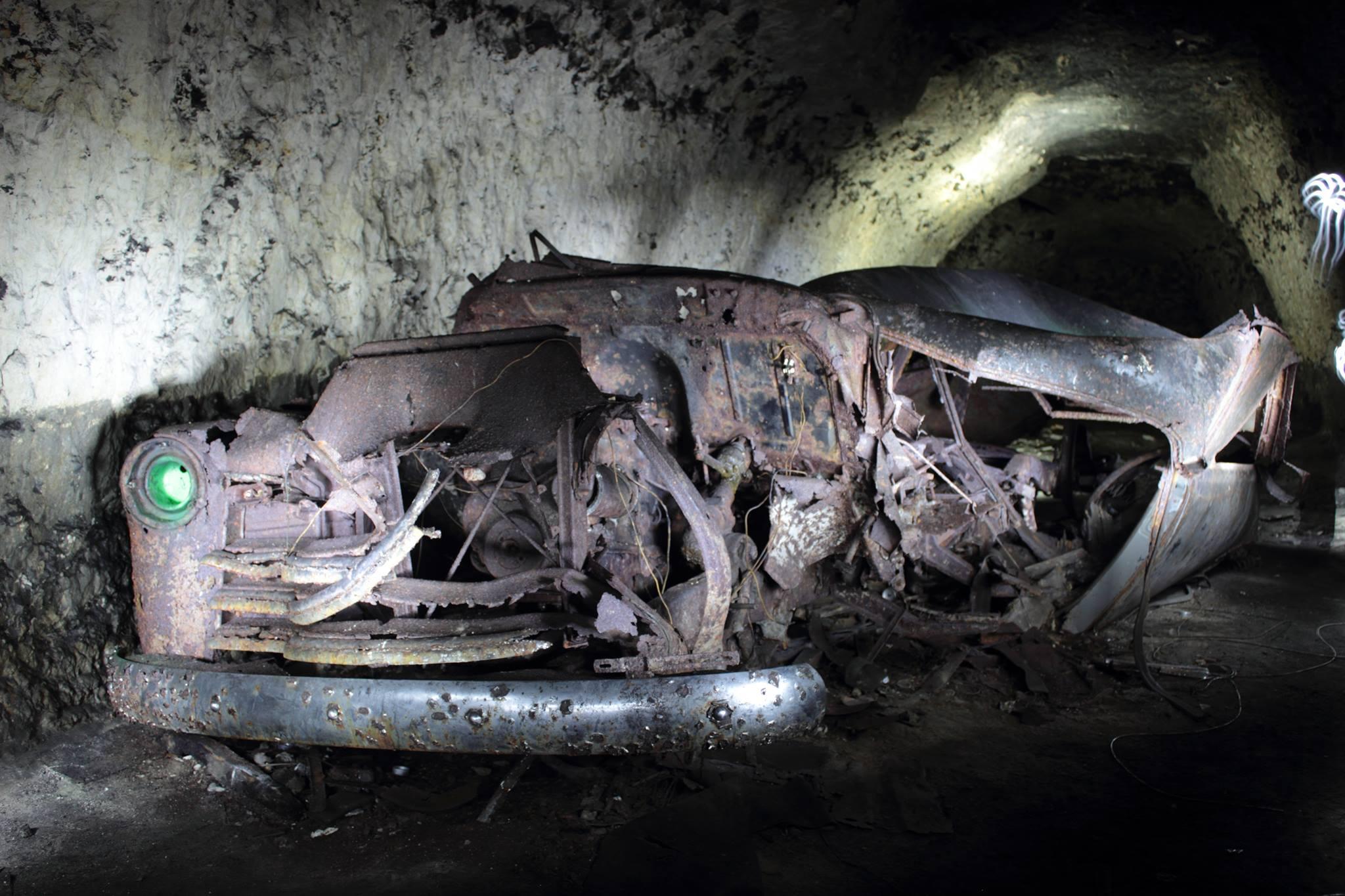 Dodge-gevonden-door-Hub-Schols-in-kanaaltunnel-bij-Ternaayen--1-7-2018