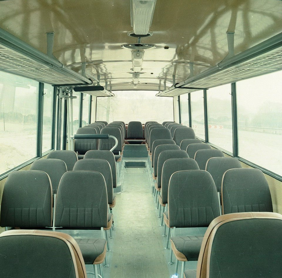 Eind-1973-werd-de-allereerste-bus-geproduceerd-in-een-zeer-succesvolle-serie-700-1