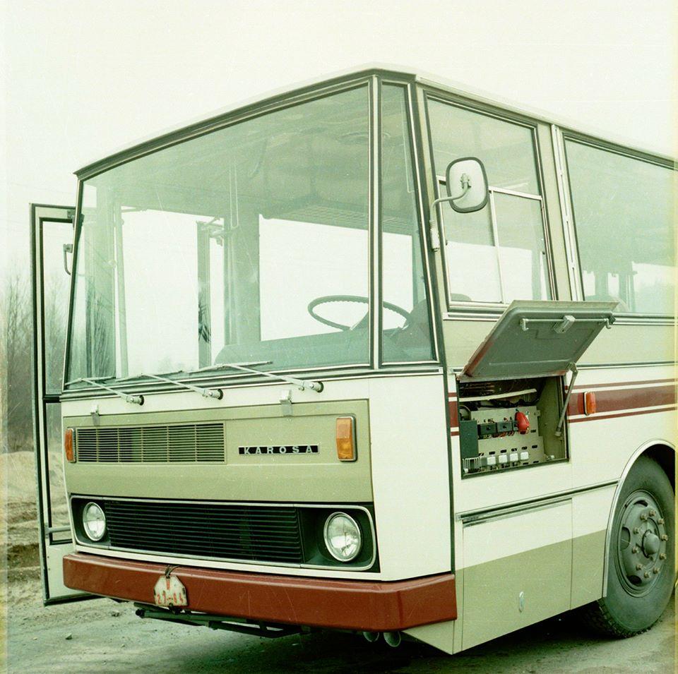 Eind-1973-werd-de-allereerste-bus-geproduceerd-in-een-zeer-succesvolle-serie-700-5