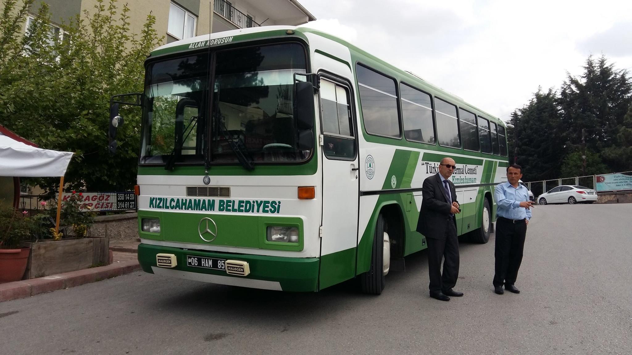 Mercedes-Ankara-kizilcahamam-gemeente-laatste-v6-si-1