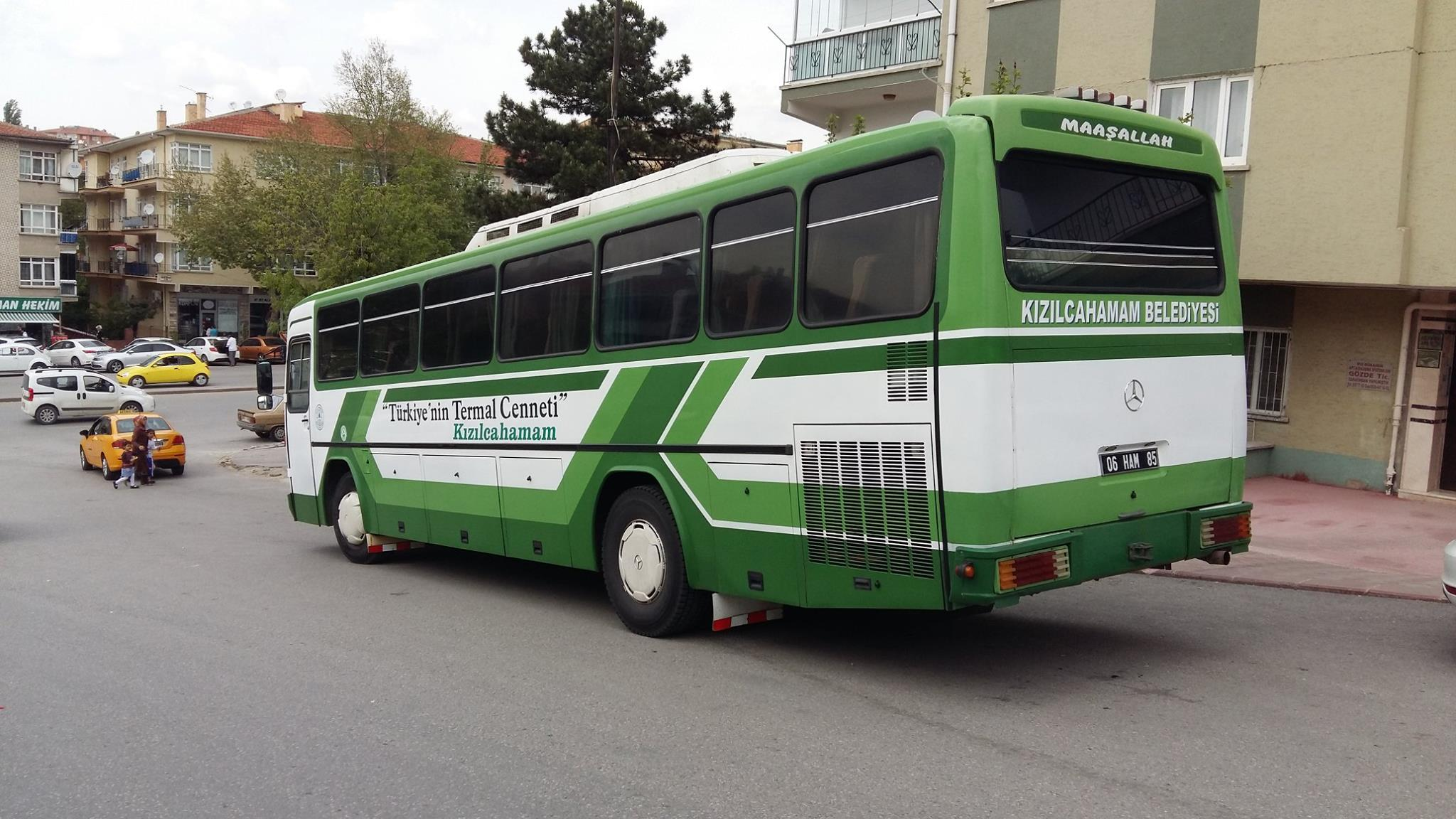 Mercedes-Ankara-kizilcahamam-gemeente-laatste-v6-si-2