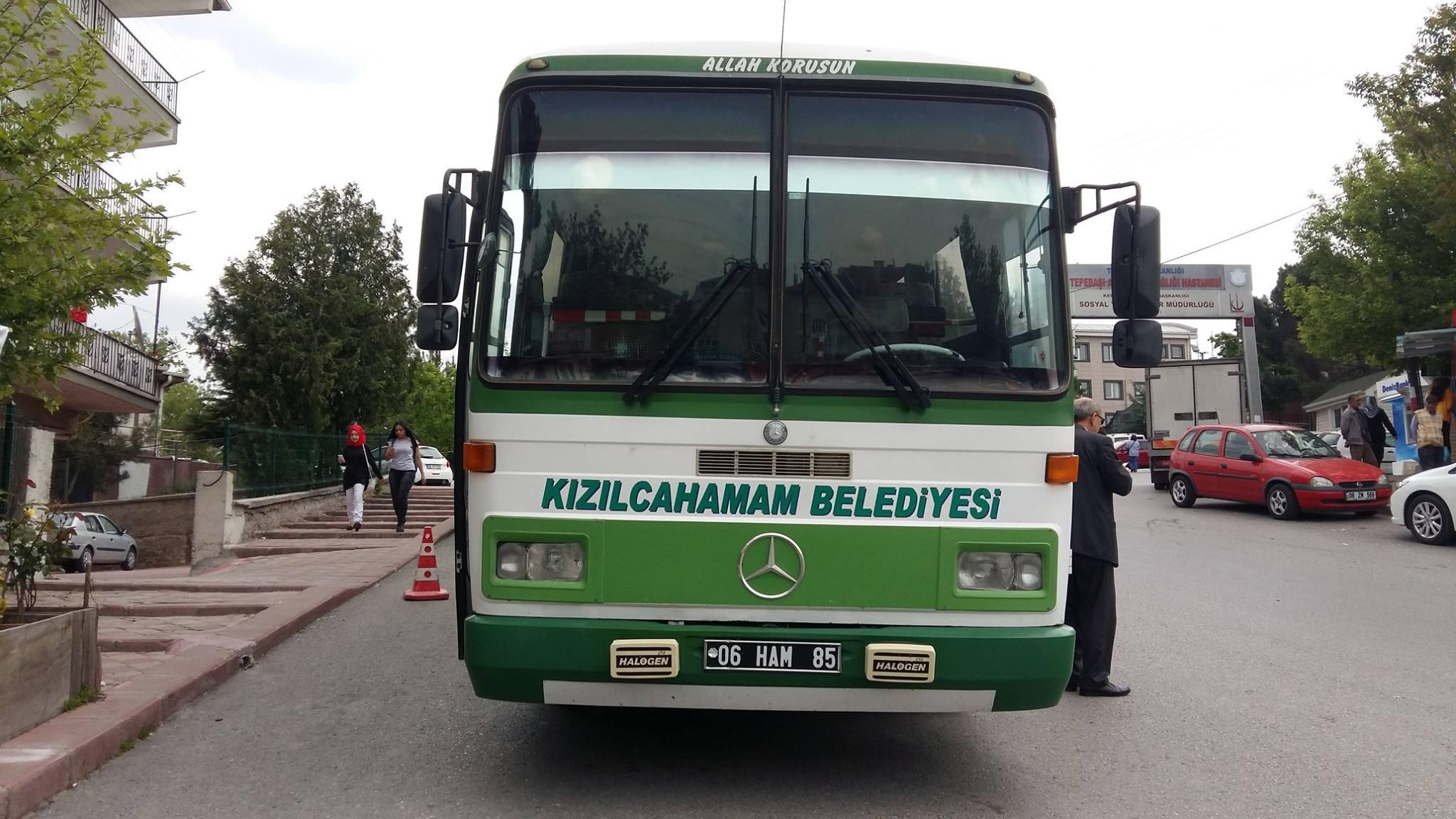 Mercedes-Ankara-kizilcahamam-gemeente-laatste-v6-si-3