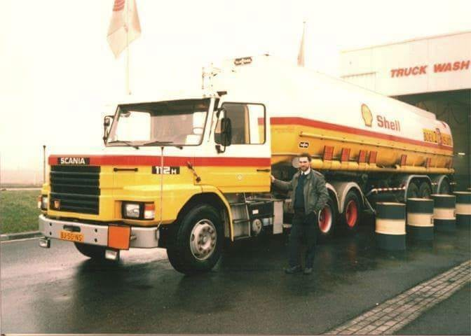 Scania-T-113-BV--Rob-Fremont--RIP-Verachtert-1