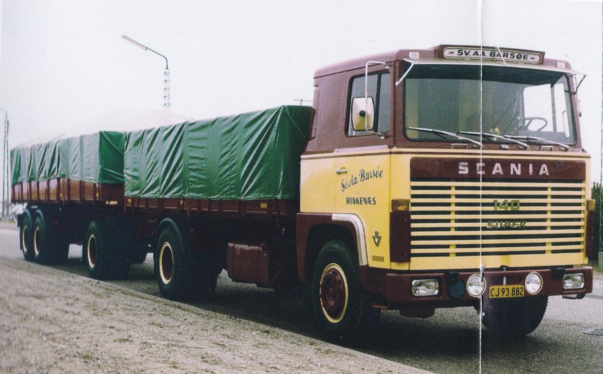 Scania-V8-140-super-SV-Aage-Barsoe-Rinkenaes