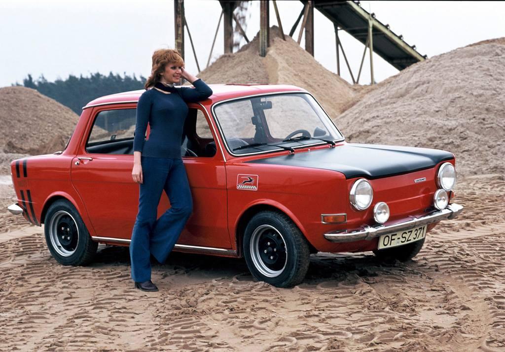 Simca-1000-rally-2-een-bom-op-deweg-1972-82-PK-1