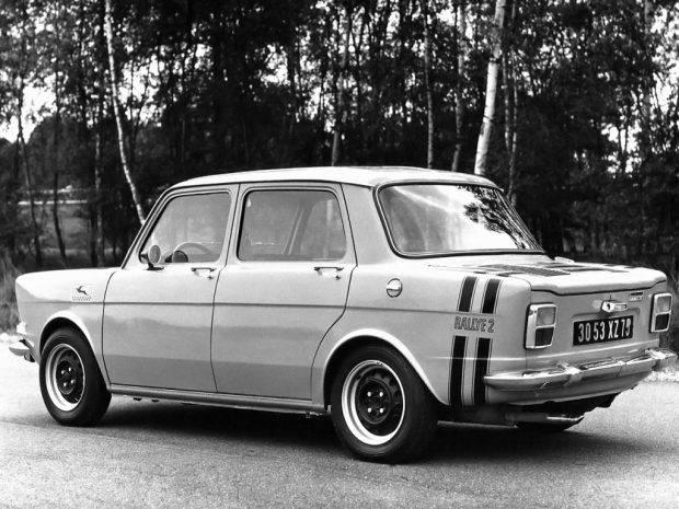 Simca-1000-rally-2-een-bom-op-deweg-1972-82-PK-3