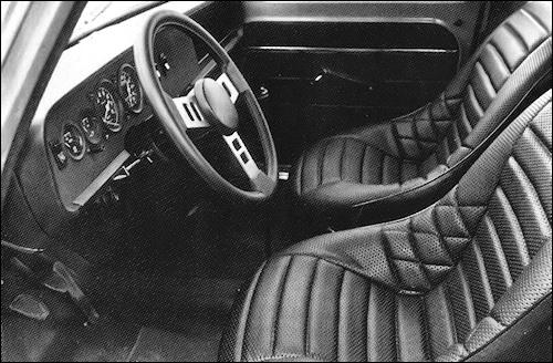 Simca-1000-rally-2-een-bom-op-deweg-1972-82-PK-5