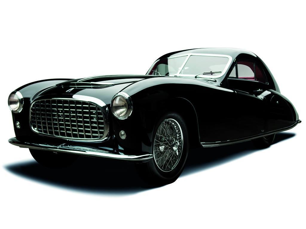 Talbot-Lago-T26-GS-Coupe-par-Franay--1947-1