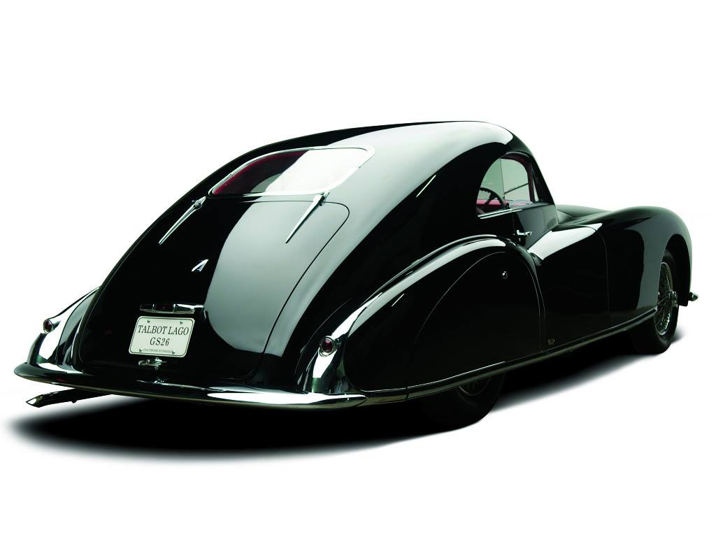 Talbot-Lago-T26-GS-Coupe-par-Franay--1947-2