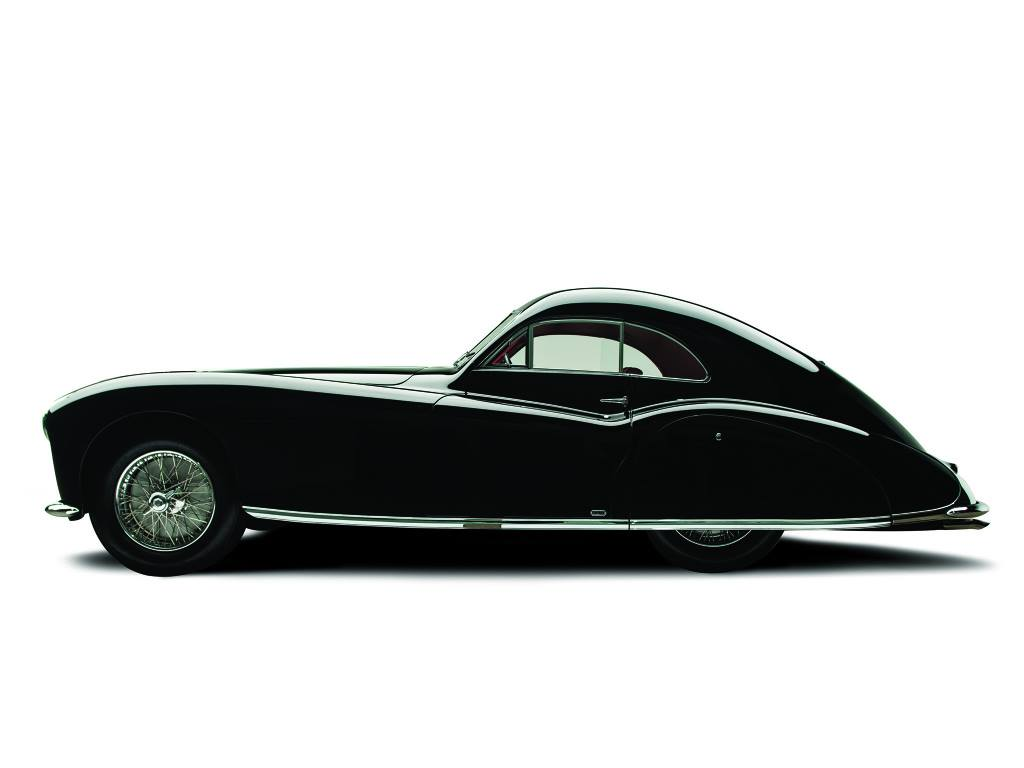 Talbot-Lago-T26-GS-Coupe-par-Franay--1947-3