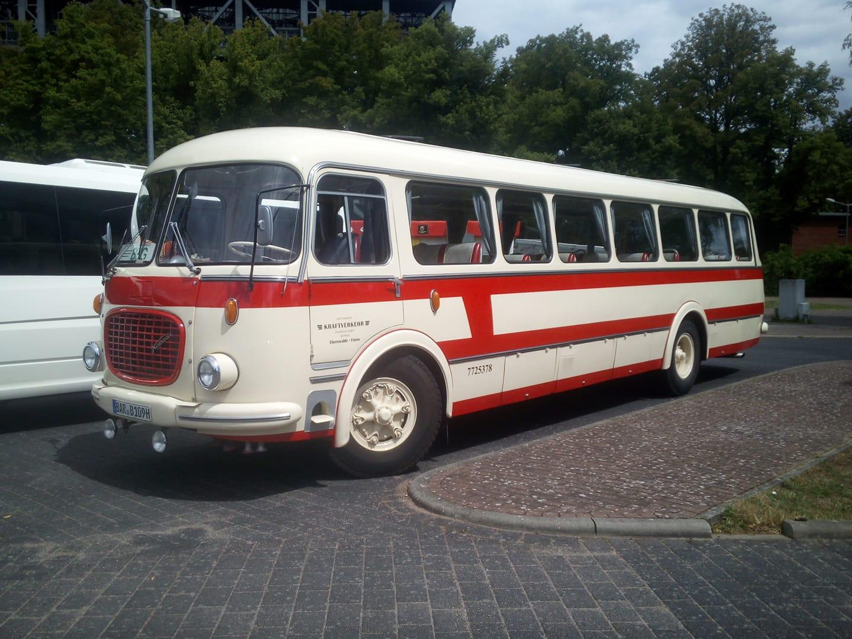 skoda-radioman-706--jaar-1963--nostalgie-puur-Olaf-Jentzsch-photo-30-6-2018