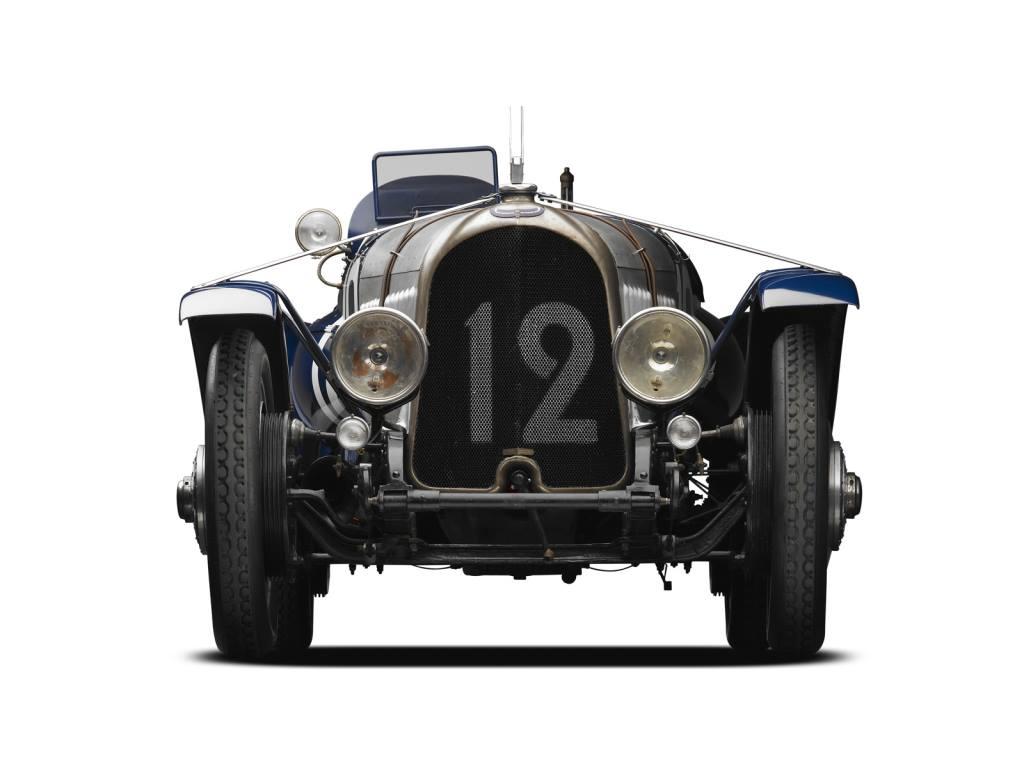 Voisin-C3-Strasbourg-Grand-Prix--1922-3