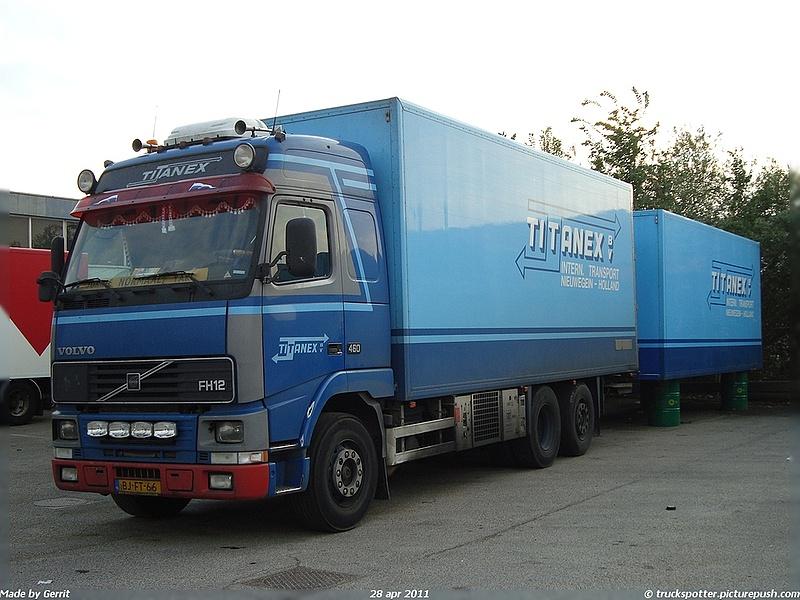 BJ-FT-66-01
