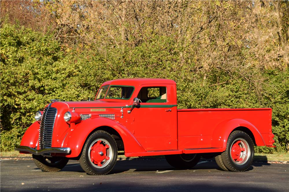 Diamond-T-Model-80-Pickup-1937-1