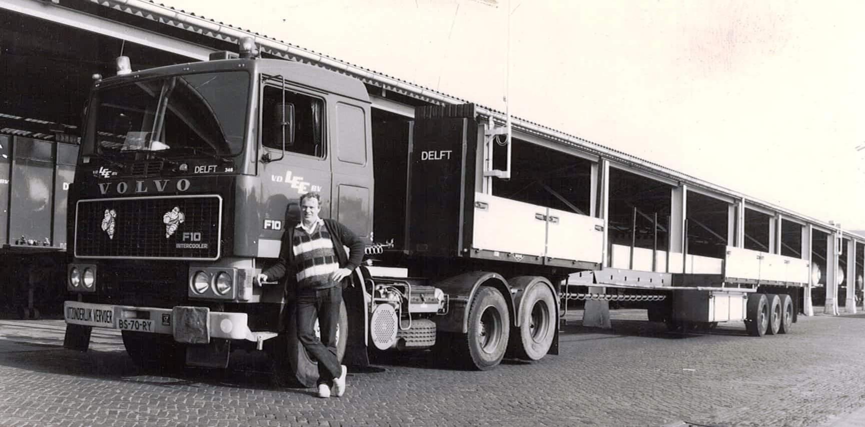 Giel-Van-Der-Hoek-gepensioneerd