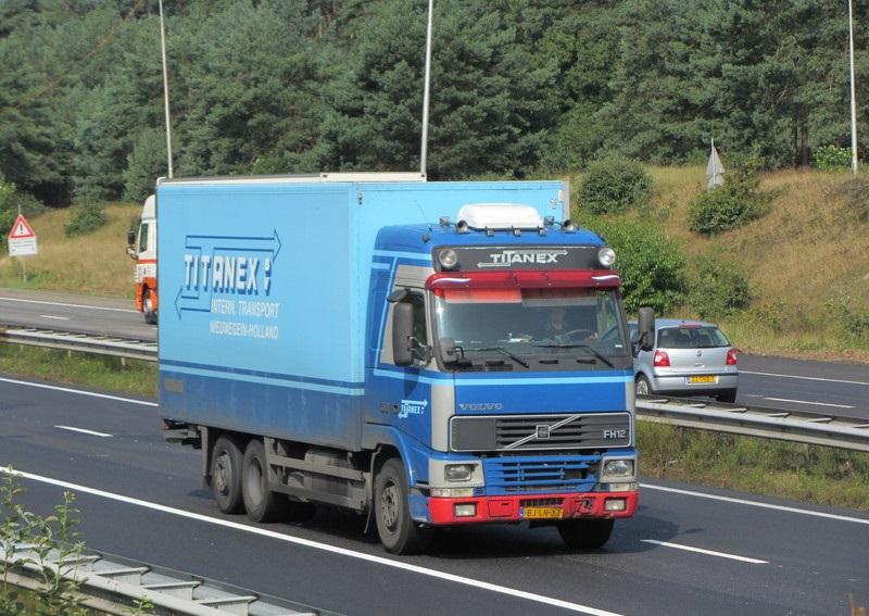 Volvo-FH-12-6X2