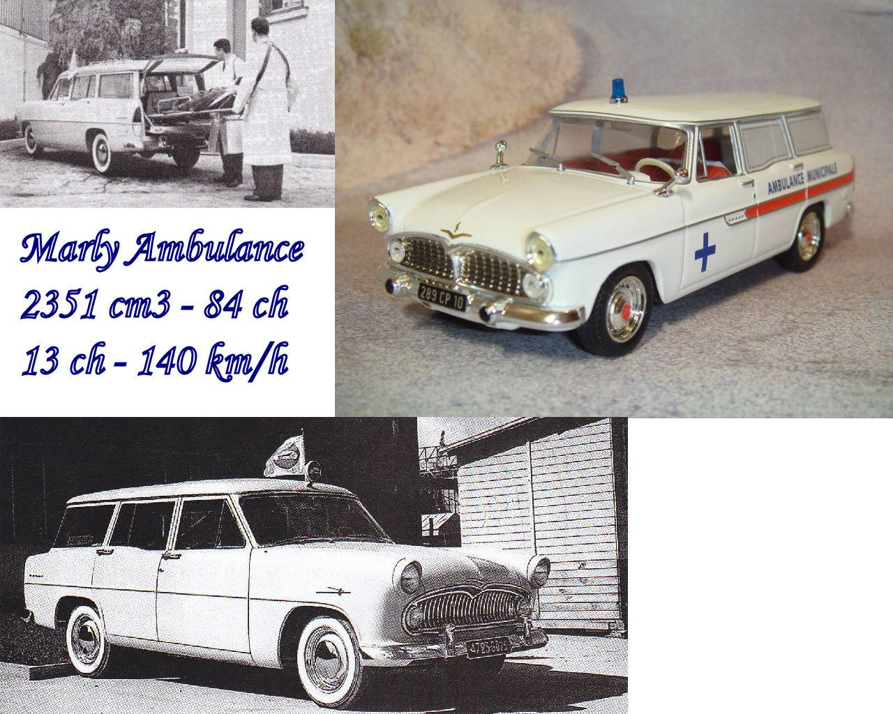 simca-vedette-marly-ambulance-jaar-1956-1959-1
