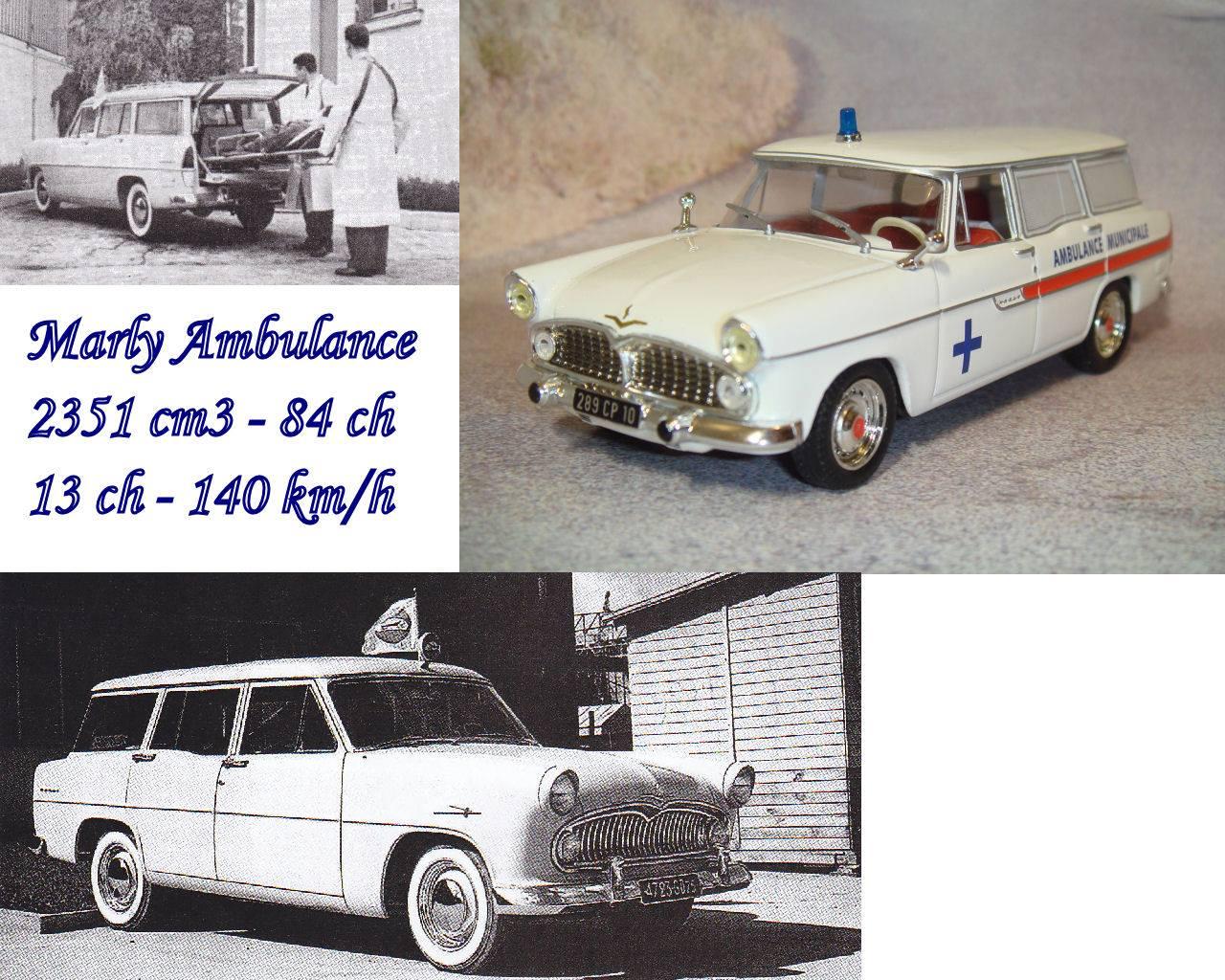 simca-vedette-marly-ambulance-jaar-1956-1959-1