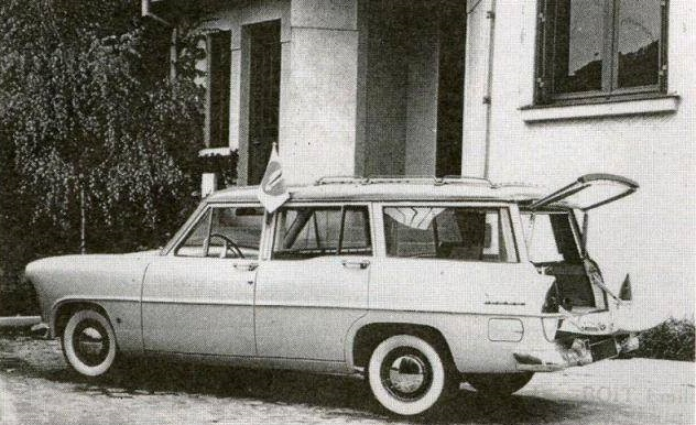 simca-vedette-marly-ambulance-jaar-1956-1959-5