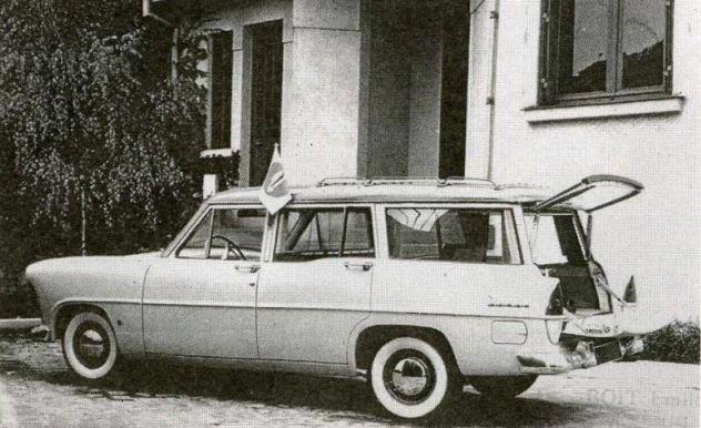 simca-vedette-marly-ambulance-jaar-1956-1959-5