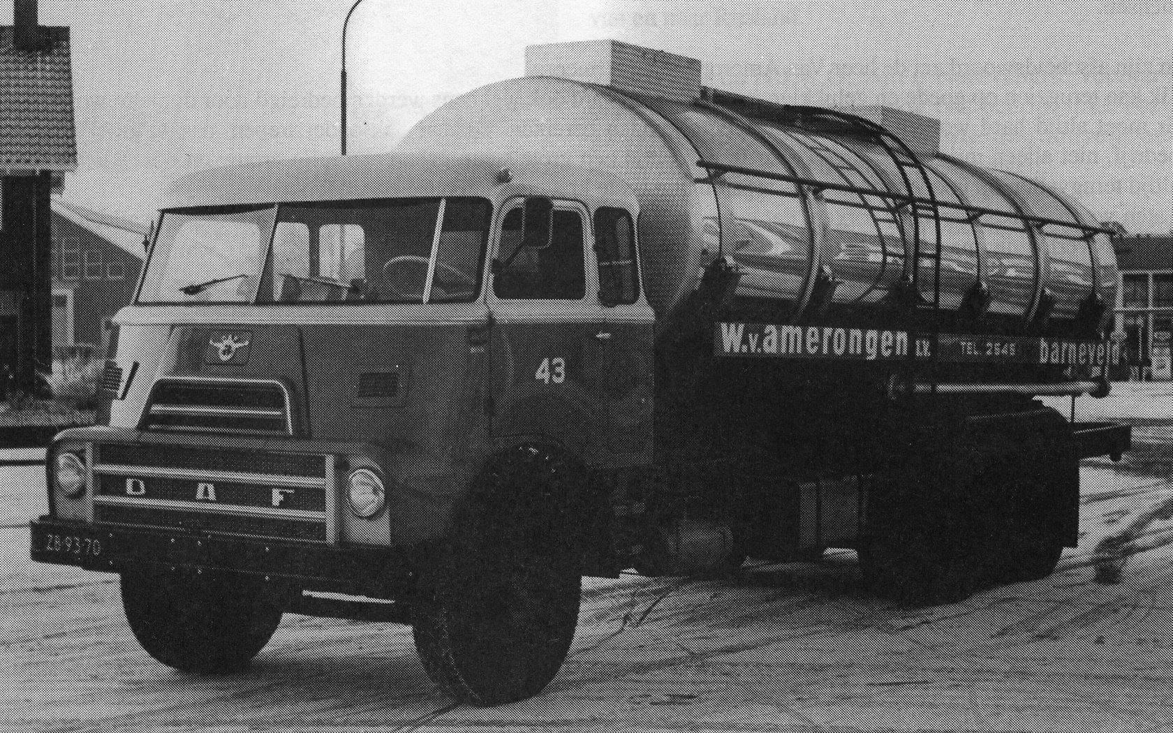 Ad-van-Geel-archief-3