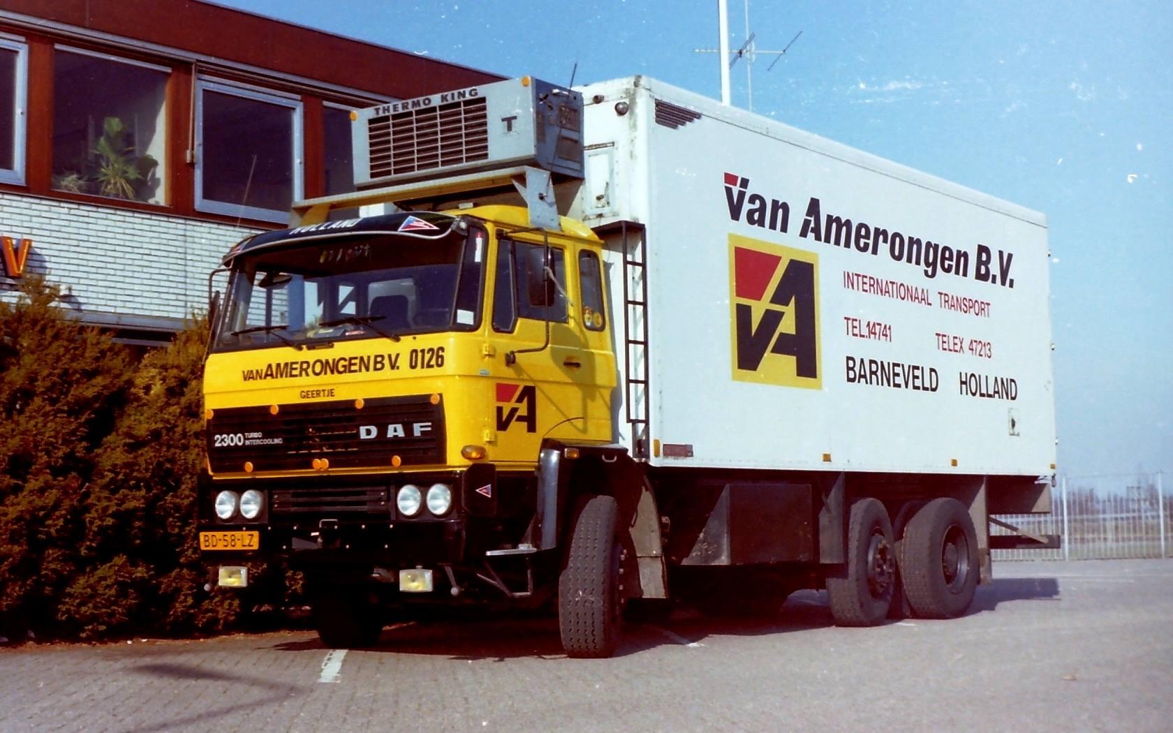 Ad-van-Geel-archief-4