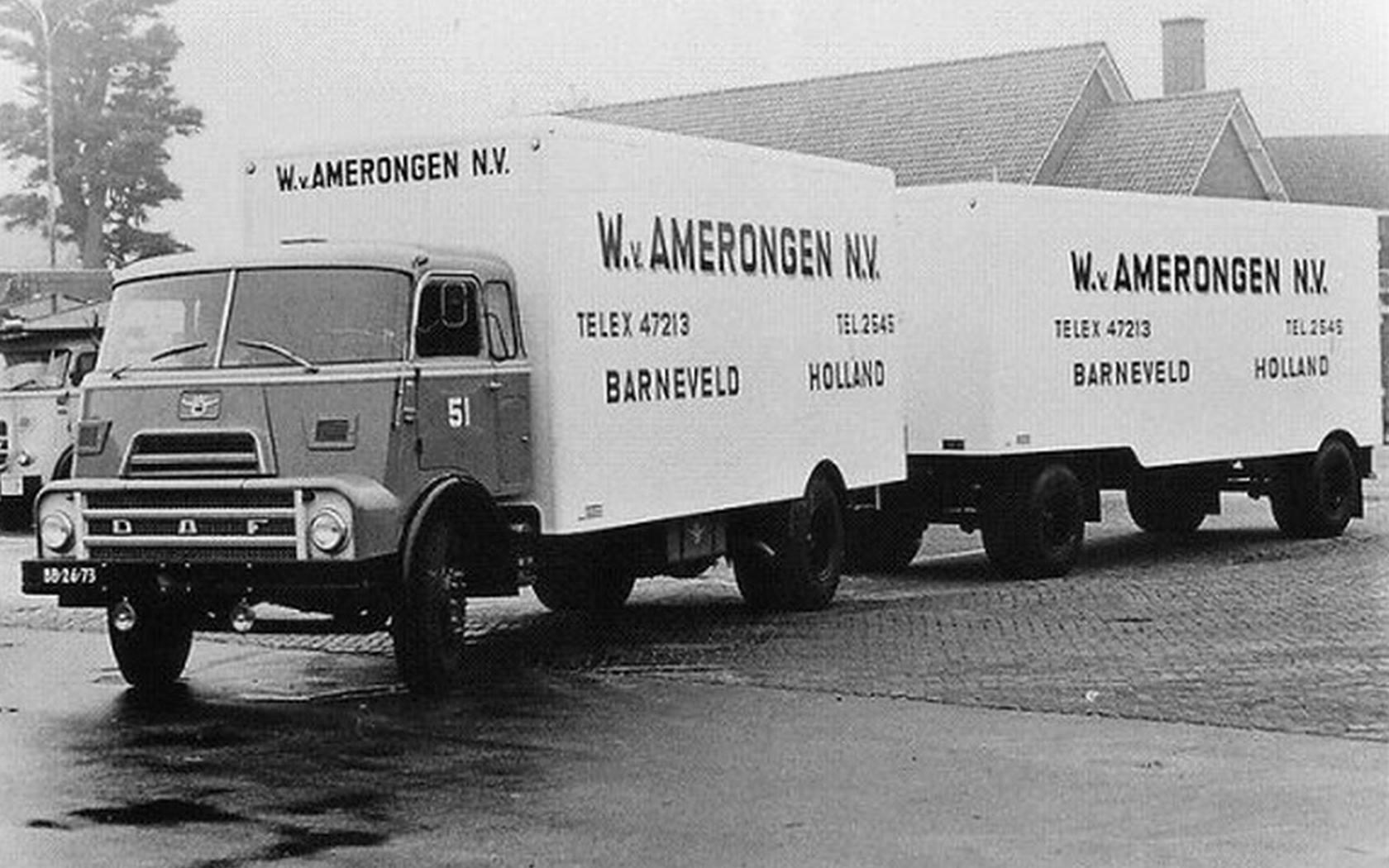 Ad-van-Geel-archief-5
