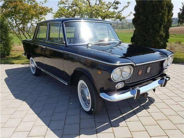 Fiat-1500-1962-1